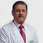 dr-randeep-wadhawan