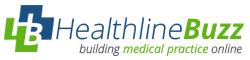 Doctor | Clinic | Hospital | Medical Marketing